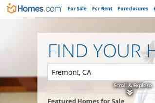 Homes Com reviews and complaints