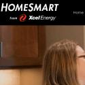 Homesmart From Xcel Energy Of Minnesota