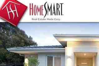 Homesmart International reviews and complaints