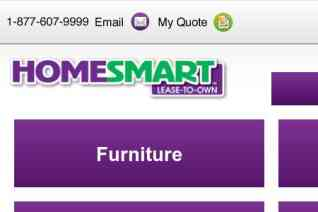 Homesmart reviews and complaints