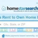 Homestarsearch reviews and complaints