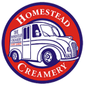 Homestead Creamery reviews and complaints