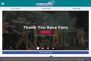 Homestead Miami Speedway reviews and complaints