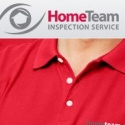 Hometeam Inspection Service reviews and complaints