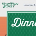 Hometown Buffet reviews and complaints