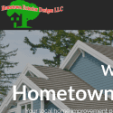 Hometown Exterior Designs reviews and complaints