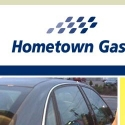 Hometown Gas