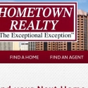 Hometown Realty reviews and complaints