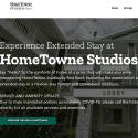 HomeTowne Studios by Red Roof