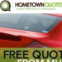 Hometownquotes reviews and complaints