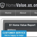 HomeValue US Org reviews and complaints