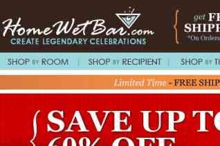 HomeWetBar reviews and complaints