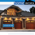 HomeWorx USA