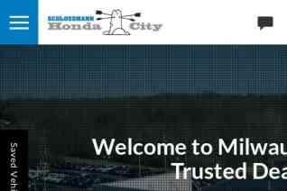 Honda City reviews and complaints