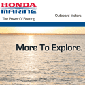 Honda Marine reviews and complaints