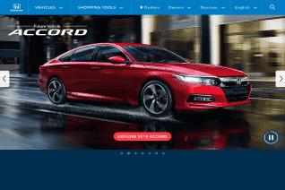 Honda reviews and complaints