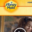 Honey Maid reviews and complaints