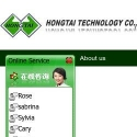 Hongtai Technology