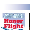 Honor Flight Kern County reviews and complaints