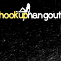 Hookuphangout reviews and complaints