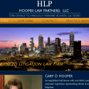 Hooper Law Partners reviews and complaints