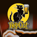 HopCat reviews and complaints