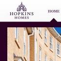 Hopkins Homes UK