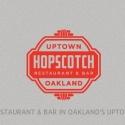 Hopscotch Restaurant And Bar reviews and complaints
