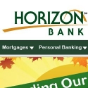 Horizon Bank reviews and complaints