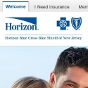 Horizon Blue Cross Blue Shield Of New Jersey reviews and complaints