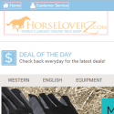 HorseLoverZ reviews and complaints