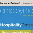 HospitalityCrossing reviews and complaints