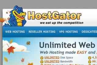 HostGator reviews and complaints