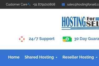 HostingForSell reviews and complaints