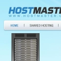 Hostmaster Web Hosting reviews and complaints