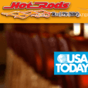 Hot Rods Bbq reviews and complaints