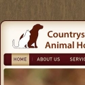 Hot Springs Animal Hospital