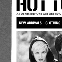 Hot Topic reviews and complaints