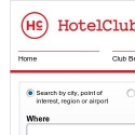 Hotel Club reviews and complaints