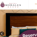 Hotel Morales reviews and complaints