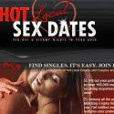 HotLocalSexDates Com reviews and complaints