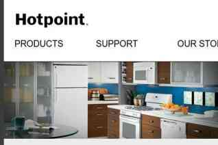 Hotpoint reviews and complaints