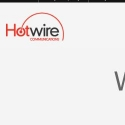 Hotwire Communications reviews and complaints