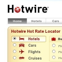 Hotwire reviews and complaints