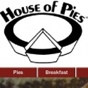 House Of Pies reviews and complaints