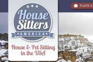 House Sitters America reviews and complaints