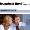 Household Bank