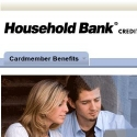 Household Credit Services reviews and complaints