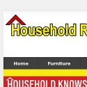 Household Rentals and Sales