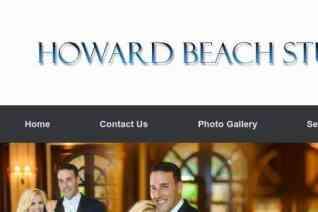 Howard Beach Studios reviews and complaints